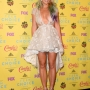 teenchoicewawards_281429.jpg